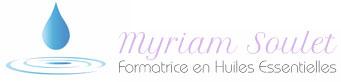 FormationHuilesEssentielles.fr